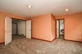 17903 20th Avenue - Photo 13