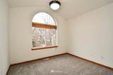 17903 20th Avenue - Photo 18