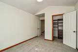 17903 20th Avenue - Photo 20