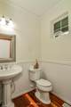 17903 20th Avenue - Photo 23