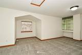 17903 20th Avenue - Photo 24