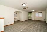 17903 20th Avenue - Photo 26
