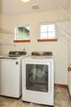 17903 20th Avenue - Photo 27