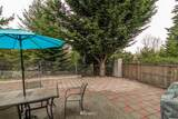 17903 20th Avenue - Photo 28