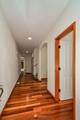 17903 20th Avenue - Photo 4