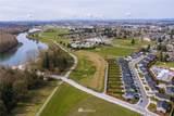 1851 River Walk Lane - Photo 3