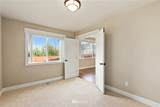 30511 24th Avenue - Photo 13