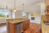 30511 24th Avenue - Photo 14