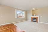 30511 24th Avenue - Photo 15