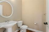 30511 24th Avenue - Photo 17