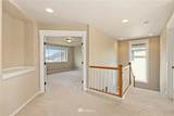 30511 24th Avenue - Photo 18