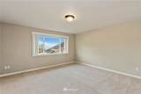 30511 24th Avenue - Photo 19