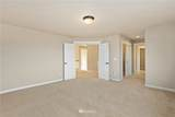30511 24th Avenue - Photo 20