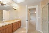 30511 24th Avenue - Photo 22