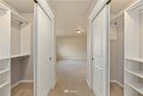 30511 24th Avenue - Photo 23