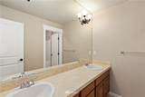 30511 24th Avenue - Photo 26