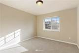 30511 24th Avenue - Photo 27