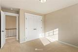 30511 24th Avenue - Photo 28