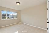 30511 24th Avenue - Photo 29