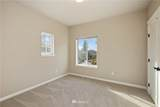 30511 24th Avenue - Photo 30