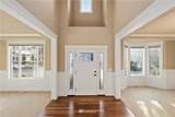 30511 24th Avenue - Photo 4