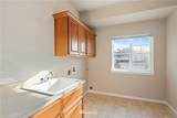 30511 24th Avenue - Photo 31