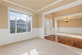 30511 24th Avenue - Photo 7