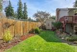 16418 67th Avenue - Photo 26