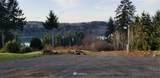 135 Island View Drive - Photo 6
