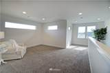 6704 232nd Avenue - Photo 19