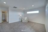 6704 232nd Avenue - Photo 20