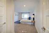 6704 232nd Avenue - Photo 21