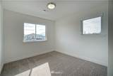 6704 232nd Avenue - Photo 29