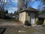 13037 24th Avenue - Photo 16