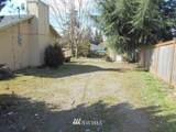 13037 24th Avenue - Photo 17
