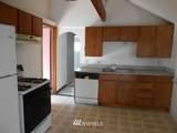 13037 24th Avenue - Photo 21