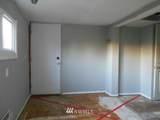 13037 24th Avenue - Photo 33