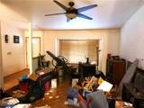 11794 Holly Road - Photo 8