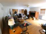 11794 Holly Road - Photo 9
