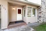 5091 Ridgemont Drive - Photo 3