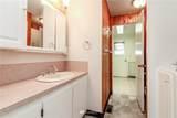 5091 Ridgemont Drive - Photo 23