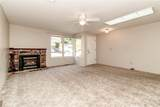 5091 Ridgemont Drive - Photo 6