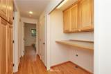 3620 Mission Road - Photo 15