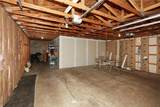 3620 Mission Road - Photo 31