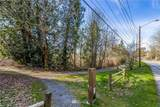 2600 118th Avenue - Photo 25