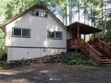 471 Dow Mountain Drive - Photo 3