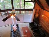 471 Dow Mountain Drive - Photo 27