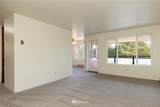 7001 Sand Point Way - Photo 2
