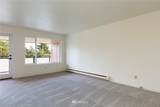7001 Sand Point Way - Photo 3