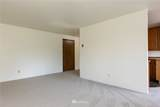 7001 Sand Point Way - Photo 5